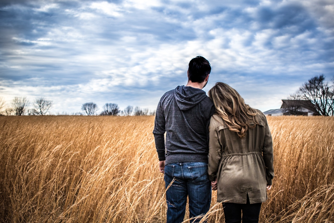 Why I Focus On What My Husband Can't Do www.herviewfromhome.com