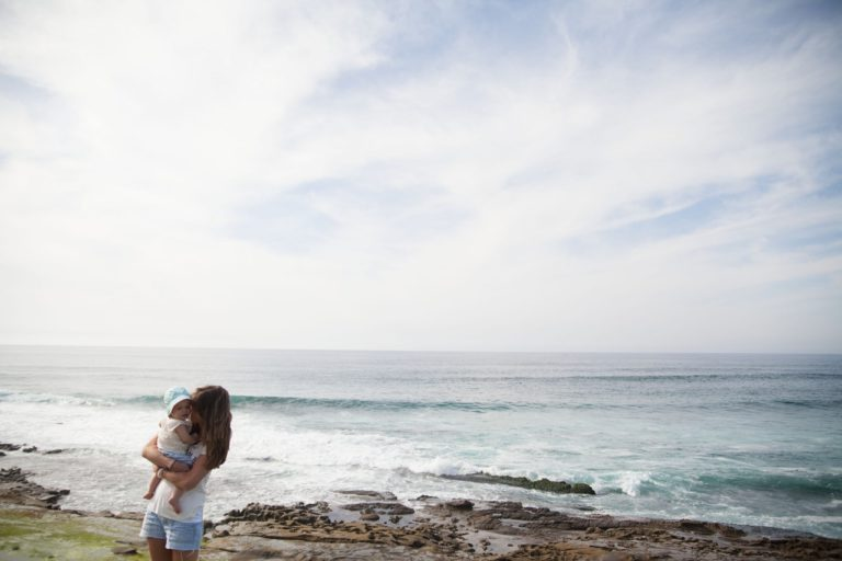 Things I Want My Daughter to Know www.herviewfromhome.com