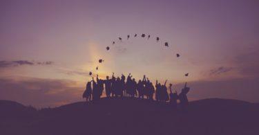 To Graduates Anywhere, USA www.herviewfromhome.com