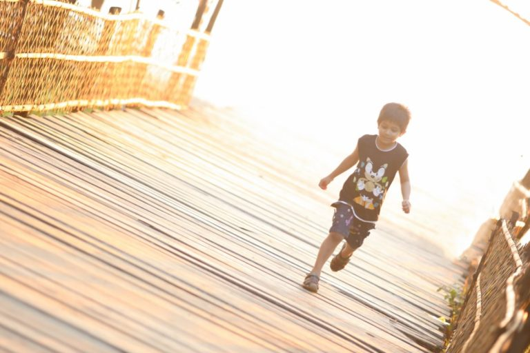My Son's Name Is Not Autism www.herviewfromhome.com