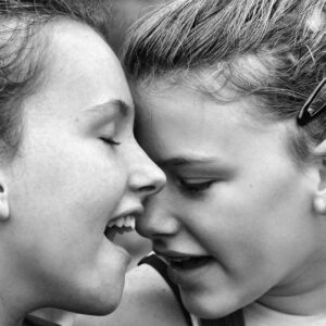 5 Truths About The Ties Between Sisters