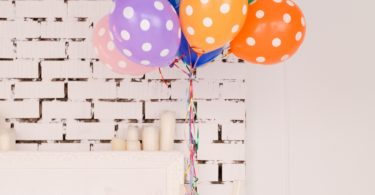 I Forgot Your Birthday www.herviewfromhome.com