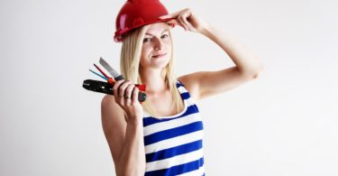 3 Tools For The Stepparent's Tool Belt www.herviewfromhome.com