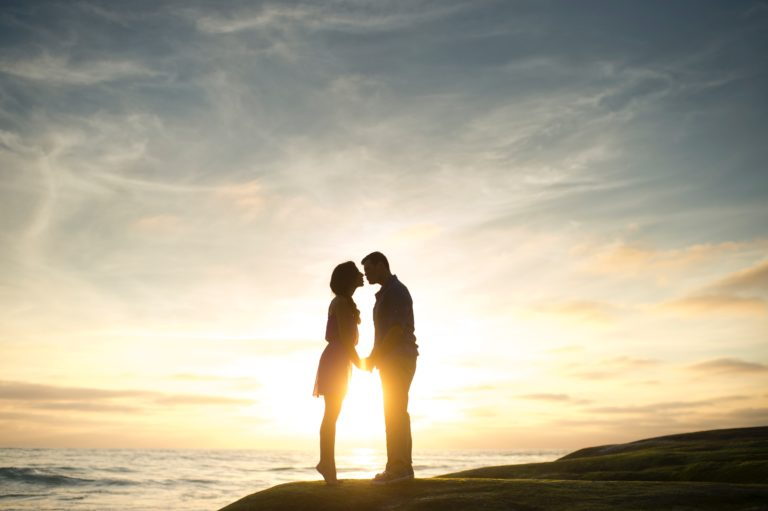 """""""I'd Wipe Your Butt When You're Old"""" And Other Ways I Know My Marriage Is Based On True Love www.herviewfromhome.com"""