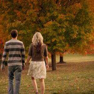 My Husband and I Have a Super Traditional Marriage – Here's Why It Works