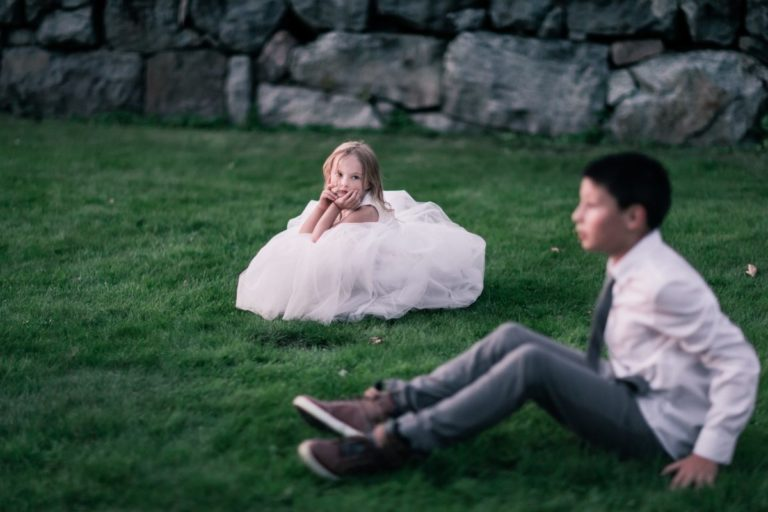 What my Daughters Need to Know about Picking a Husband www.herviewfromhome.com