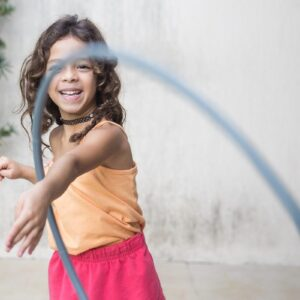 3 Tips for Encouraging Kids to be Kids