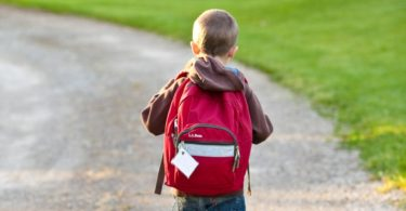 Back-to-School Confessions from the Mama Who Hates Change www.herviewfromhome.com