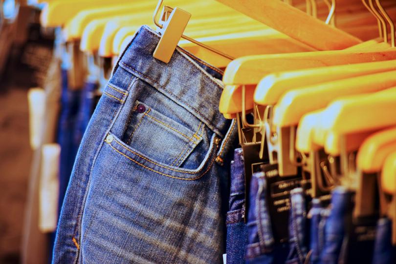 Goodbye Size 6 www.herviewfromhome.com