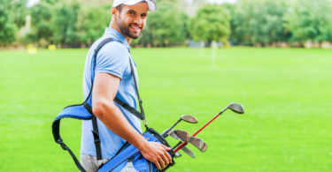 Dear Husband, Please go Golfing www.herviewfromhome.com