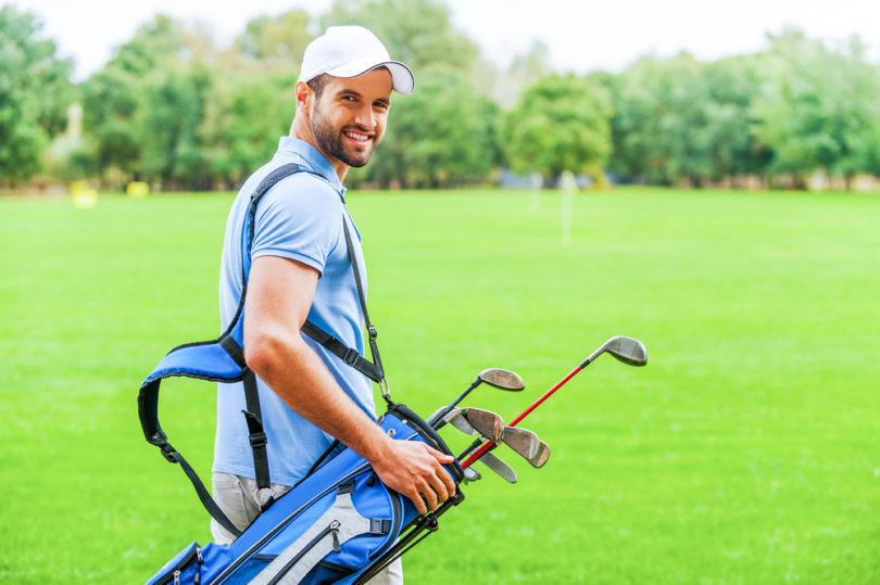 Dear Husband, Please go Golfing www.herviewfromhome.com
