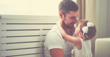 My Dear Daughters, This Is How You Should Be Treated - Love, Dad www.herviewfromhome.com