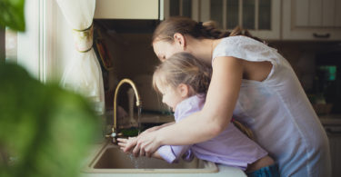 Confession of a Worn-Out Pastor's Wife www.herviewfromhome.com