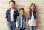 Dear Middle Child - Maybe It's Not So Bad To Be Stuck In The Middle www.herviewfromhome.com