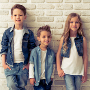 Dear Middle Child – Maybe It's Not So Bad To Be Stuck In The Middle