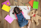I Sent My Daughter To Montessori Preschool and Felt Like A Loser Mom- Then This Happened
