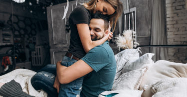 Dear Husband, If You Want More Sex, Here's What To Do www.herviewfromhome.com