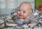 The Biggest Thing You Need To Know About Down Syndrome www.herviewfromhome.com