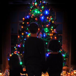 11 Traditions To Start With Your Family This Christmas!