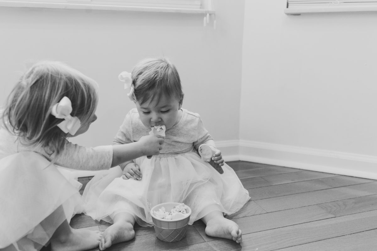 The Benefits of Having Kids Close Together that No One Ever Told Me www.herviewfromhome.com