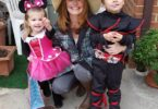 Wear The Costume! www.herviewfromhome.com