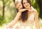 Widowed: I'm a single mom, but don't call me that www.herviewfromhome.com