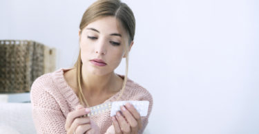 My Fertility Does Not Need to Be Medicated  www.herviewfromhome.com