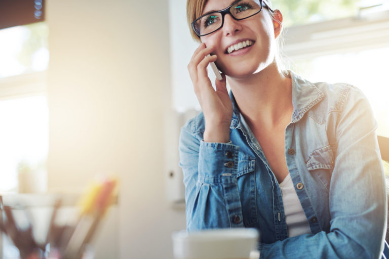 What You Miss When You Have a Long-Distance Mom www.herviewfromhome.com