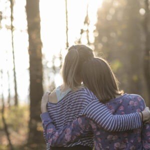 "My Miscarriage: Finding Solace in the ""Me Too"" Community"