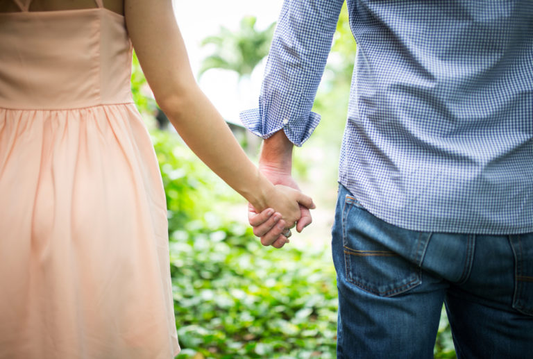 Dear Husband, Our Love is Different Than It Used to Be www.herviewfromhome.com