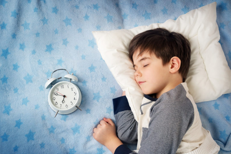 6 Reasons why I Love Parenting Using a Schedule www.herviewfromhome.com