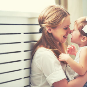 My Kids Don't Need a Mom-in-the-Box