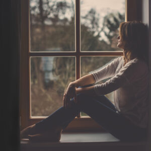 A Letter to the Grieving Mom