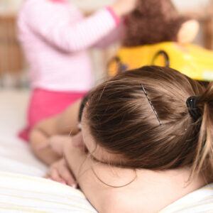 Here's What Would Happen If All Kids Loved Bedtime And Slept Through The Night