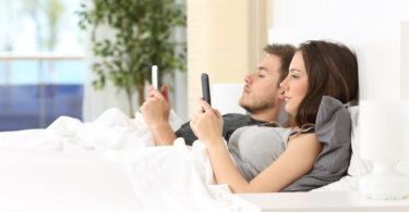 Put Down Your Phone (After You Read This) www.herviewfromhome.com