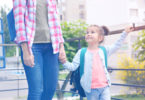 Parenting A Child With Anxiety While I Own Mine www.herviewfromhome.com