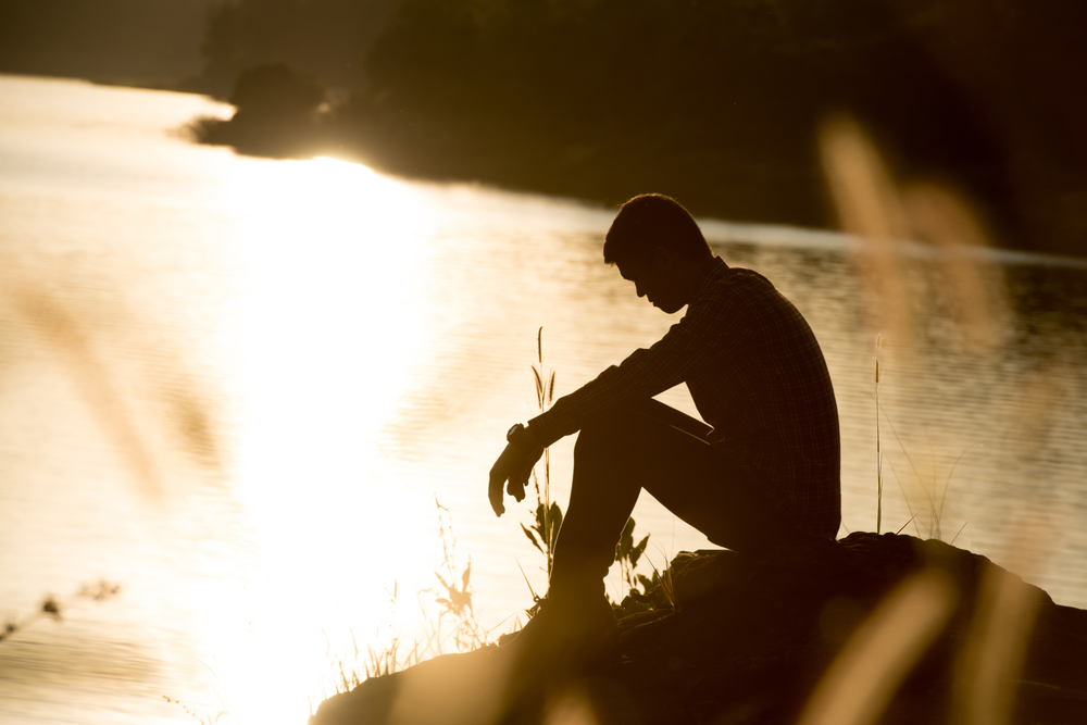 My Husband Also Battles Miscarriage Guilt www.herviewfromhome.com