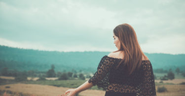 I'm not the Woman I was Before My Miscarriages www.herviewfromhome.com