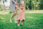 A Letter to My Daughter When the World is Unkind www.herviewfromhome.com
