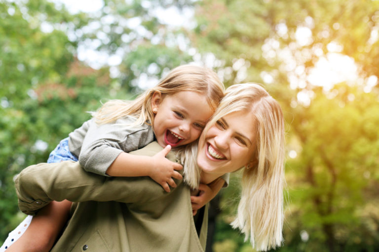 The Way we Start Doesn't Determine our Ending www.herviewfromhome.com