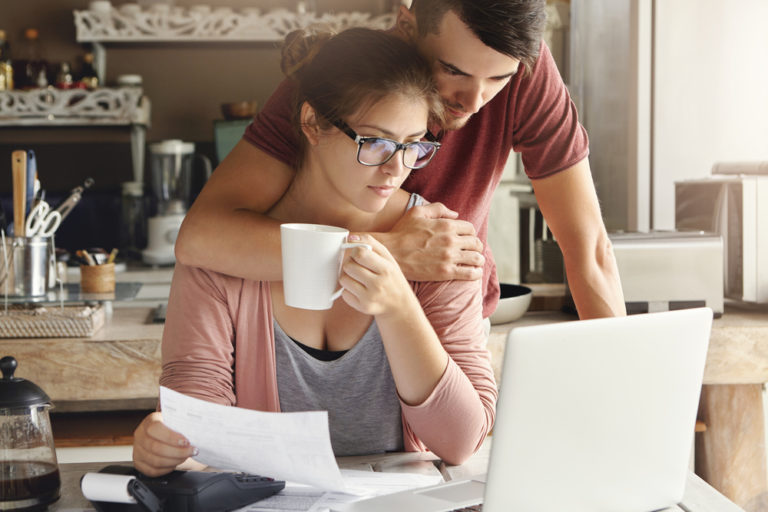 My Need for Control was Killing my Marriage www.herviewfromhome.com