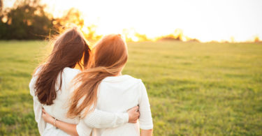 5 Things to Say to a Woman After a Miscarriage www.herviewfromhome.com