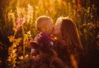 I Am A Special Needs Mom www.herviewfromhome.com
