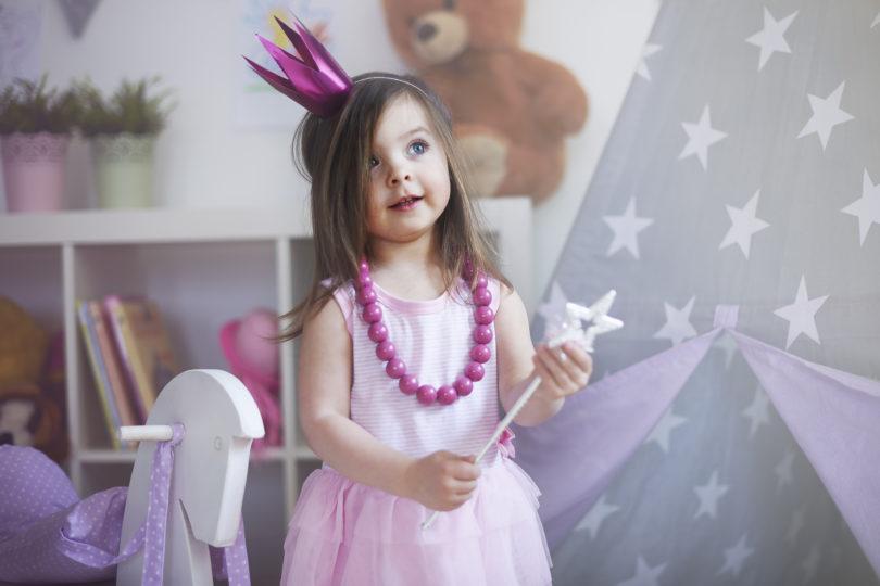 I'm Not a Princess - But I'm Raising One www.herviewfromhome.com