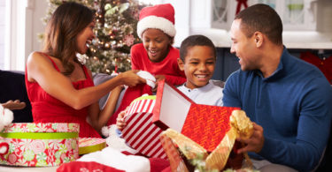 Drowning in Stuff? Try a Holiday Purge www.herviewfromhome.com