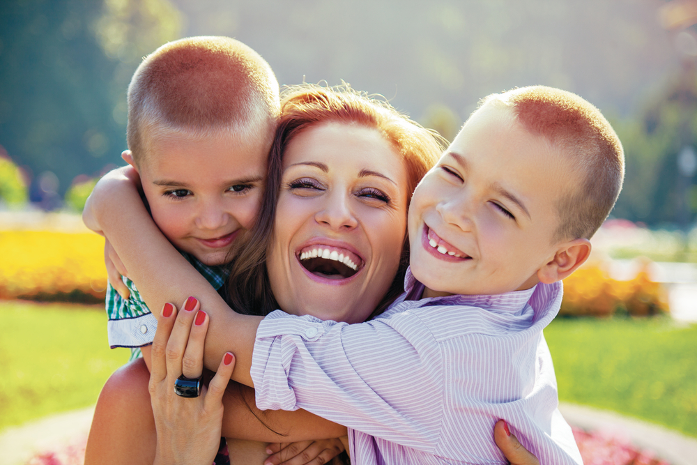 My Sons Are Just As Precious As Your Daughters www.herviewfromhome.com