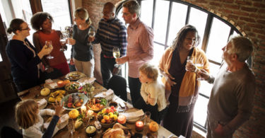 31 Questions To Ask Around Your Thanksgiving Table www.herviewfromhome.com
