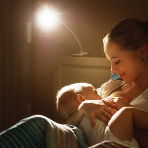 5 Ways Breastfeeding Moms can Pump More Milk