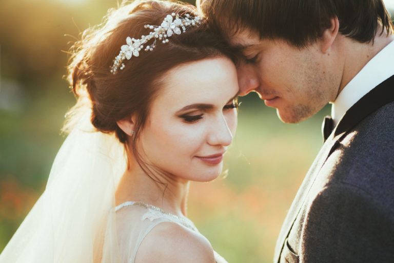 Dear Daughter, Marry The Man You Can Suffer With www.herviewfromhome.com