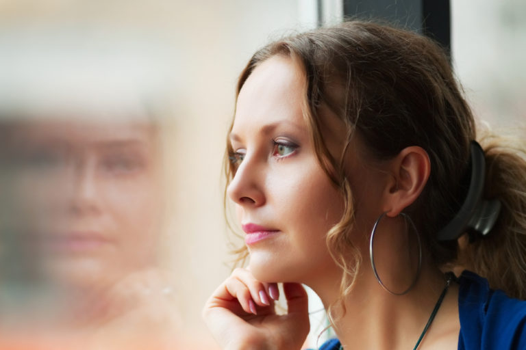 What Happened To the Woman I Used To Be? www.herviewfromhome.com
